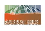 Marina House Apartamenty Bydgoszcz